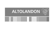 Bodegas Altolandon