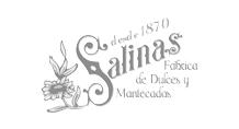 Hacienda Salinas