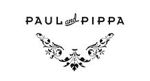 Paul & Pippa