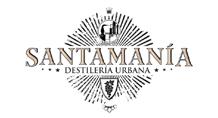 Santamanía